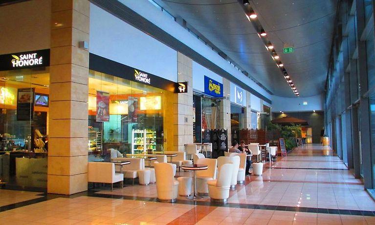 Casino Platinum Iaki